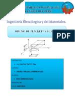 325680625-Disenos-Plackett.docx