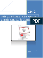 Guia Patrones de diseno.pdf