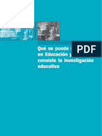 2_pages-from-investigar-en-educacion.pdf