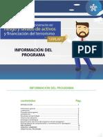 informacion Sarlaft.pdf