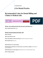icd_x_dental.docx