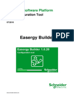 Easergy Builder en Rev1.3 104