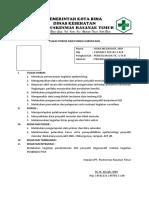 TUPOKSI SURVEILANS.docx