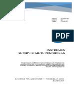 05 A. INSTRUMEN SUPERVISI MUTU PENDIDIKAN 2019_rev5_210619.docx