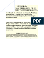 UNIDAD 12019-2.docx