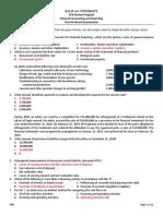 Final Preboard-FAR-with answers.docx
