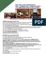 ITINERARIO DERECHO ILO I 2019.pdf