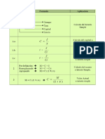 2da Clase Interes Simple - Estudiantes
