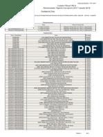 ELECTROMECANICA_PuntajesTitulo_IdOficial_7140.pdf