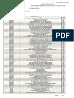 Licenciado en Informatica Puntajestitulo Idoficial 5753