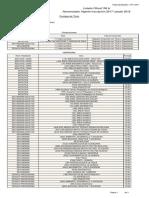 Tecnico Laboratorista Universitario Puntajestitulo Idoficial 4871
