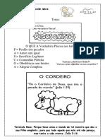 03-ATIVIDADE - 70 CÓPIAS.docx