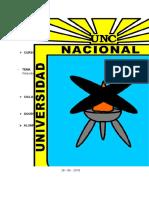 Informe de delimitacion de cuenca.docx