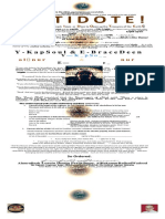 AKDm-IWM-LC03Y-ANTIDOTEPartners-AllKnowledgeGrantedWomenLadiesGirls(22062019).docx