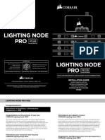 LightingNodePRO_Install_Guide.pdf