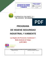 CON PUNTO PSSL.doc
