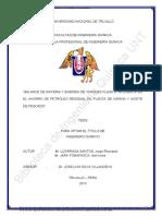 tanque flash unt.pdf