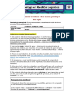 EVIDENCIA DE INGLES 1.3.docx