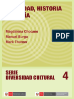 IDENTIDAD, HISTROIA Y UTOPÍA.pdf