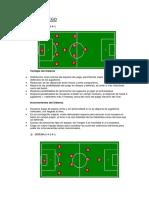 SISTEMA_DE_JUEGO_1._SISTEMA_1-4-1-4-1 (1).docx