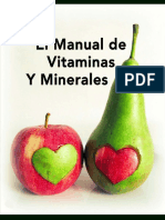 El_Manual_de_Vitaminas_Y_Minerales.pdf