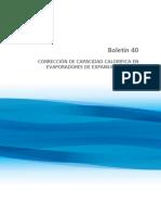 Boletin no. 40 NOVIEMBRE-DICIEMBRE 2011.pdf