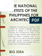 7.THE NATIONAL ARTISTS OF THE PHILIPPINES FOR ARCHITECTURE.pptx