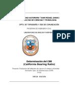 compactacion 3 (0+500)