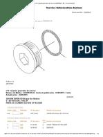 APÓN GPBloque de cilindros.pdf