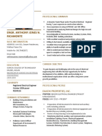 ANTHONY_JONES_N._RICAMOMTE_-_RESUME_(UPDATED).docx
