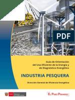 17_ Guia Industria Pesquera DGEE