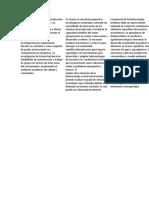 Biotecnología Agrícola.docx