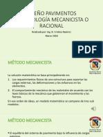 7. Presentación Mecanisista o Racional.ppsx