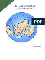 Le terre primordiali