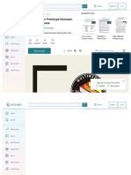 livrosdeamor.com.br-kd-34-desain-prototype-kemasan-barang-dan-jasa.pdf