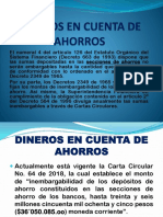 Inembargabilidad Cuentas Bancarias - Copia (3)