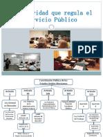 Presentación de Normatividad.pdf