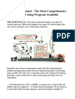 Jump+Manual+PDF+%2F+Book+Program+Free+Download+Jump+Manual.pdf