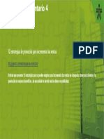 material_complementario_4_VER2.pdf