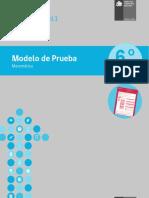 MP_Matematica_final_original.pdf