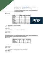 ENTREGA PROBABILIDAD FORO.docx