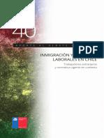 Articles-117135 Archivo 01