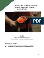 07-Biaya Produksi Prototype Produk Barang Atau Jasa