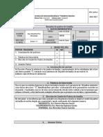 ESCUELA DE EDUCACIÓN BÁSICA.docx