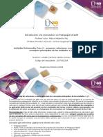 Solución de casos con conceptos principales de las unidades 1 y 2.docx