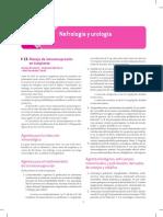 16 Nefrologia y Urologia