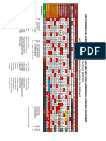 Kalender 2019-2020_HARI EFEKTIF 2019-2020