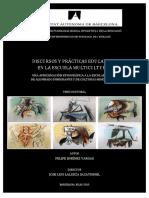fjv1de1.pdf