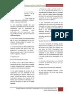 EjerciciosCalseMRUA.pdf