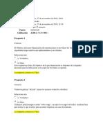 Examen Final JC.docx
